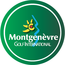 Logo-Golf-International-Montgenevre