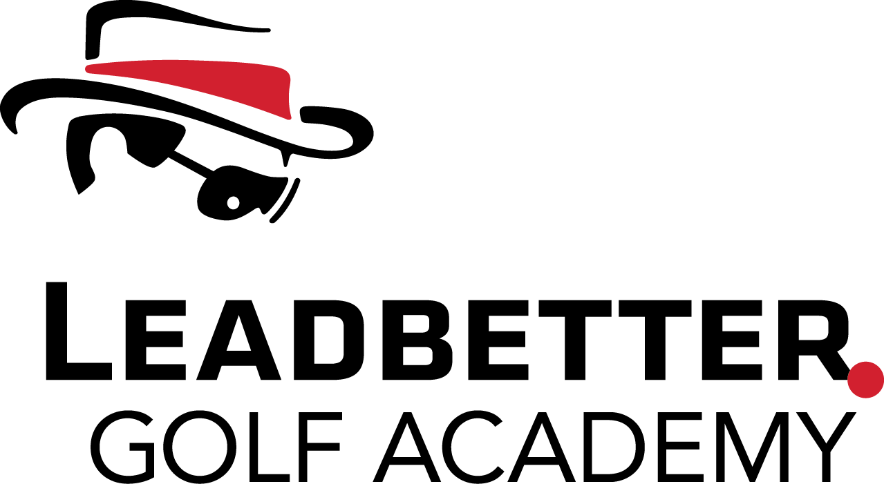 Académie David Leadbetter Montgenèvre