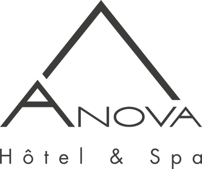 Anova Hôtel Montgenèvre